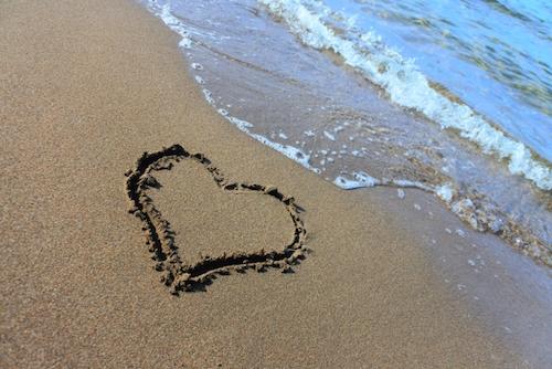 お見合い結婚で幸せになることは十分可能