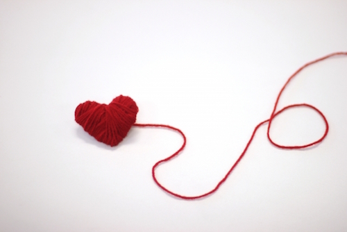 アラサー女性の婚活・恋愛について