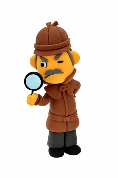 探偵社に依頼するときの注意点